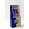 Sonnentor Bio Kuc-kuc tea 50 g, Sonnentor