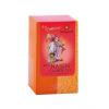 Sonnentor Rosszcsont piros orr bohóc tea 40 g