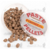 Sonubaits Paste Pellets Bacon Grill 100 g
