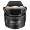 Sony 16mm f/2.8 Fisheye (Sony A) (SAL16F28)