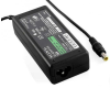 Sony 16V 4A S-16V-4A 6.5*4.4mm 64w notebook/laptop hálózati adapter/töltő eredeti/gyári