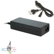 Sony 19,5V 3,3A (65W) utángyártott laptop töltő sony notebook hálózati töltő