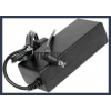 Sony 19V PCGA-AC19V10 4.1A 6.5*4.4mm 80w notebook/laptop hálózati adapter/töltő utángyártott