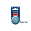 Sony 1db CR2032 lítium gombelem