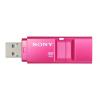 Sony 32GB Sony X-Series Pink USB3.0 (USM32GXP)