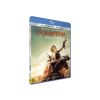 Sony A Kaptár - Utolsó fejezet (4K Ultra HD Blu-ray + Blu-ray)