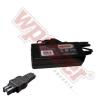 Sony AC-L25 hálózati töltõ tápegység