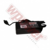 Sony AC-LS1 hálózati töltő tápegység