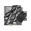 Sony ACC-TRBX akkumulátortöltő