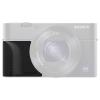 Sony AG-R2 markolattoldat (RX100)