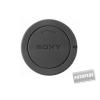 Sony ALC-B1EM vázsapka