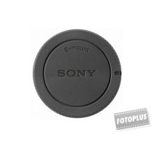 Sony ALC-B1EM vázsapka lencsevédő sapka