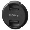 Sony ALC-F55S első objektívsapka (55mm)