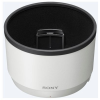 Sony ALC-SH151 napellenző (100-400 mm)