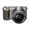 Sony Alpha ILCE-5100