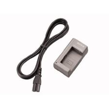 Sony BC-TRA elem és akkumulátor