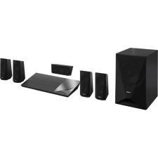 Sony BDV-N5200W 5.1 házimozi rendszer