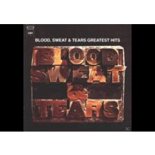 Sony Blood, Sweat & Tears - Greatest Hits (Cd) rock / pop