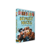 Sony Brigsby mackó (Dvd)
