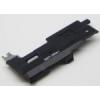 Sony C6602, C6603 (L36) Xperia Z antenna*