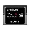 Sony CAT-G32-R CFast kártyák (CAT-G32-R)