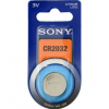 Sony CR2032 gombelem