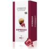 Sony Cremesso Espresso Classico kapszula