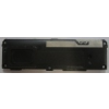 Sony D2533 Xperia C3, D2502 Xperia C3 DualSim antenna csörgőhangszóróval
