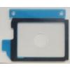 Sony D6502, D6503 Xperia Z2 kétoldali ragasztó csörgőhangszóróhoz*