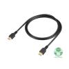 Sony DLCHE10C//C  HDMI 1m kábel (DLCHE10BSK.CAE)