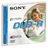 Sony DMR30A DVD Lemez (DMR30A)