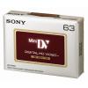 Sony DVM 63 HDV