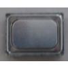 Sony E2003, E2006 Xperia E4g, E2033, E2043 Xperia E4g Dual, E2053 Xperia E4g LTE csörgőhangszóró*