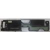 Sony E6603, E6653 Xperia Z5, E6633, E6683 Xperia Z5 Dual antenna 1*