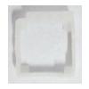 Sony E6603, E6653 Xperia Z5, E6633, E6683 Xperia Z5 Dual előlapi kamera körüli gyűrű*