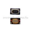 Sony Ericsson C510, J105, U5 hangszóró