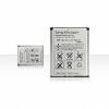 Sony Ericsson mobiltelefon akkumulátor