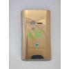 Sony-Ericsson Sony Ericsson E10 X10 Mini arany gyári akkufedél