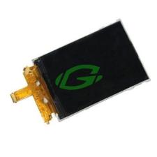 Sony-Ericsson Sony Ericsson E10 X10 Mini LCD kijelző mobiltelefon kellék