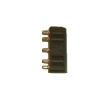 Sony Ericsson Sony Ericsson MT15 Neo akkumulátor csatlakozó*