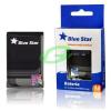 Sony-Ericsson Sony Ericsson X12 ARC Li-Ion 1300mAh utángyártott akkumulátor BlueStar