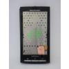 Sony-Ericsson Sony Ericsson Xperia X10 gyári bontott érintő kerettel és középrésszel