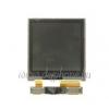 Sony Ericsson W980 külső lcd kijelző*