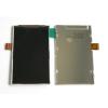 Sony Ericsson WT13 Mix Walkman lcd kijelző