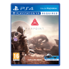 Sony Farpoint (PlayStation VR) (PS4) (PlayStation 4)