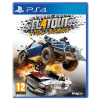Sony FlatOut 4 - Total Insanity (PS4)