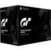 Sony Gran Turismo Sport Collectors Edition - PS4