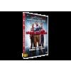 Sony Három király tesó (Dvd)