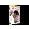 Sony Jerry Maguire – A nagy hátraarc (Dvd)