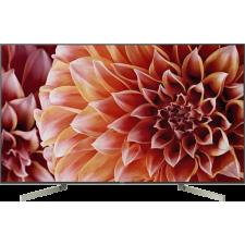 Sony KD-49XF9005B tévé